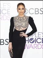 Celebrity Photo: Jennifer Lopez 1200x1620   188 kb Viewed 94 times @BestEyeCandy.com Added 32 days ago