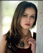 Celebrity Photo: Alexis Dziena 240x300   18 kb Viewed 96 times @BestEyeCandy.com Added 217 days ago