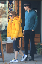 Celebrity Photo: Isla Fisher 7 Photos Photoset #438138 @BestEyeCandy.com Added 70 days ago