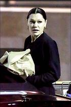 Celebrity Photo: Jessie J 1470x2204   219 kb Viewed 14 times @BestEyeCandy.com Added 42 days ago