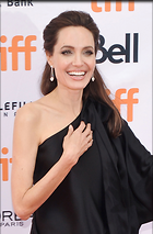 Celebrity Photo: Angelina Jolie 1975x3000   456 kb Viewed 43 times @BestEyeCandy.com Added 37 days ago