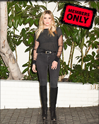 Celebrity Photo: Ashley Benson 2880x3600   1.5 mb Viewed 0 times @BestEyeCandy.com Added 24 days ago