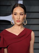 Celebrity Photo: Maggie Q 2606x3526   700 kb Viewed 37 times @BestEyeCandy.com Added 36 days ago