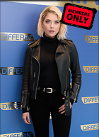 Celebrity Photo: Ashley Benson 2166x2987   2.2 mb Viewed 0 times @BestEyeCandy.com Added 14 days ago