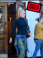 Celebrity Photo: Gwen Stefani 6919x9392   2.6 mb Viewed 0 times @BestEyeCandy.com Added 41 days ago