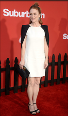 Celebrity Photo: Julianne Moore 1200x2046   245 kb Viewed 42 times @BestEyeCandy.com Added 32 days ago