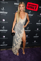 Celebrity Photo: AnnaLynne McCord 2329x3500   2.5 mb Viewed 3 times @BestEyeCandy.com Added 78 days ago