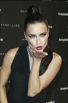 Celebrity Photo: Adriana Lima 1200x1799   174 kb Viewed 49 times @BestEyeCandy.com Added 47 days ago