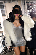Celebrity Photo: Nicki Minaj 1200x1800   321 kb Viewed 16 times @BestEyeCandy.com Added 16 days ago