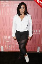 Celebrity Photo: Demi Lovato 1200x1831   204 kb Viewed 23 times @BestEyeCandy.com Added 14 hours ago