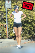 Celebrity Photo: Kelly Rohrbach 1679x2519   3.6 mb Viewed 1 time @BestEyeCandy.com Added 9 days ago