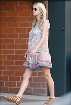 Celebrity Photo: Nicky Hilton 1200x1761   314 kb Viewed 15 times @BestEyeCandy.com Added 49 days ago