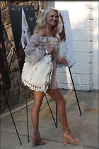 Celebrity Photo: Christie Brinkley 2100x3150   483 kb Viewed 24 times @BestEyeCandy.com Added 33 days ago