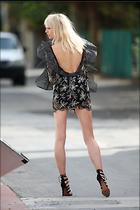 Celebrity Photo: Karolina Kurkova 1200x1800   215 kb Viewed 30 times @BestEyeCandy.com Added 34 days ago