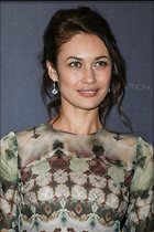 Celebrity Photo: Olga Kurylenko 1200x1800   272 kb Viewed 84 times @BestEyeCandy.com Added 164 days ago