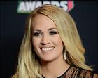 Celebrity Photo: Carrie Underwood 3000x2389   1,005 kb Viewed 27 times @BestEyeCandy.com Added 55 days ago