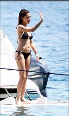 Celebrity Photo: Adriana Lima 3000x5041   892 kb Viewed 65 times @BestEyeCandy.com Added 88 days ago