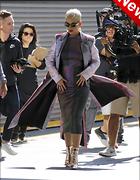 Celebrity Photo: Katy Perry 2880x3713   1,000 kb Viewed 5 times @BestEyeCandy.com Added 3 days ago