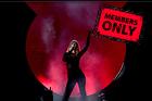 Celebrity Photo: Taylor Swift 5568x3712   2.8 mb Viewed 8 times @BestEyeCandy.com Added 146 days ago