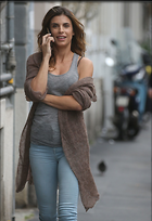 Celebrity Photo: Elisabetta Canalis 1200x1749   248 kb Viewed 26 times @BestEyeCandy.com Added 166 days ago