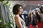 Celebrity Photo: Cobie Smulders 1200x799   102 kb Viewed 27 times @BestEyeCandy.com Added 33 days ago