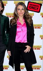 Celebrity Photo: Elizabeth Hurley 2108x3500   2.5 mb Viewed 1 time @BestEyeCandy.com Added 114 days ago