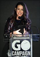 Celebrity Photo: Evangeline Lilly 1200x1690   254 kb Viewed 15 times @BestEyeCandy.com Added 51 days ago