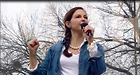 Celebrity Photo: Ashley Judd 878x472   153 kb Viewed 95 times @BestEyeCandy.com Added 283 days ago