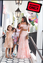 Celebrity Photo: Alessandra Ambrosio 2550x3710   2.2 mb Viewed 1 time @BestEyeCandy.com Added 32 days ago