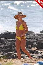 Celebrity Photo: Britney Spears 1200x1800   191 kb Viewed 94 times @BestEyeCandy.com Added 11 days ago