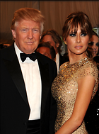Celebrity Photo: Melania Trump 2223x3000   579 kb Viewed 48 times @BestEyeCandy.com Added 161 days ago