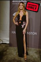 Celebrity Photo: Heidi Klum 2400x3600   2.9 mb Viewed 3 times @BestEyeCandy.com Added 4 days ago