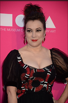 Celebrity Photo: Jennifer Tilly 1200x1803   233 kb Viewed 38 times @BestEyeCandy.com Added 44 days ago