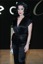 Celebrity Photo: Dita Von Teese 1200x1800   147 kb Viewed 45 times @BestEyeCandy.com Added 102 days ago