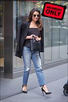 Celebrity Photo: Lea Michele 2200x3300   1.7 mb Viewed 2 times @BestEyeCandy.com Added 18 days ago