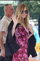 Celebrity Photo: Michelle Pfeiffer 1200x1801   250 kb Viewed 13 times @BestEyeCandy.com Added 14 days ago