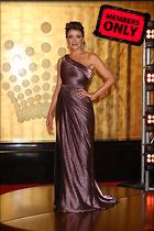 Celebrity Photo: Dannii Minogue 2775x4161   1.8 mb Viewed 2 times @BestEyeCandy.com Added 203 days ago