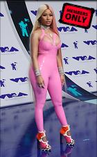 Celebrity Photo: Nicki Minaj 2567x4145   1.4 mb Viewed 1 time @BestEyeCandy.com Added 30 days ago