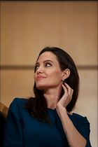 Celebrity Photo: Angelina Jolie 1200x1800   112 kb Viewed 122 times @BestEyeCandy.com Added 195 days ago