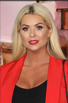Celebrity Photo: Nicola Mclean 1200x1800   239 kb Viewed 62 times @BestEyeCandy.com Added 137 days ago