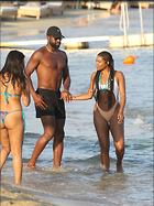 Celebrity Photo: Gabrielle Union 2200x2942   541 kb Viewed 40 times @BestEyeCandy.com Added 185 days ago