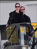 Celebrity Photo: Anne Hathaway 1200x1597   180 kb Viewed 11 times @BestEyeCandy.com Added 21 days ago
