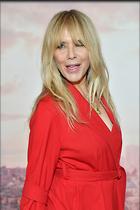 Celebrity Photo: Rosanna Arquette 1200x1800   207 kb Viewed 67 times @BestEyeCandy.com Added 202 days ago