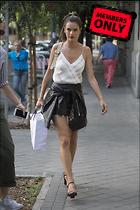 Celebrity Photo: Alessandra Ambrosio 2835x4252   1.5 mb Viewed 2 times @BestEyeCandy.com Added 3 days ago