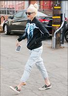 Celebrity Photo: Gwen Stefani 1200x1705   262 kb Viewed 16 times @BestEyeCandy.com Added 19 days ago