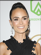 Celebrity Photo: Jordana Brewster 2143x2813   958 kb Viewed 33 times @BestEyeCandy.com Added 59 days ago