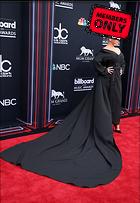 Celebrity Photo: Christina Aguilera 3447x4986   2.4 mb Viewed 0 times @BestEyeCandy.com Added 18 days ago