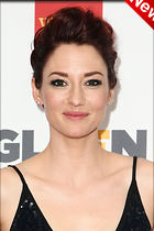 Celebrity Photo: Chyler Leigh 2400x3600   679 kb Viewed 9 times @BestEyeCandy.com Added 4 days ago