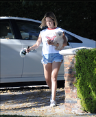 Celebrity Photo: Ashley Tisdale 1634x2000   488 kb Viewed 10 times @BestEyeCandy.com Added 63 days ago