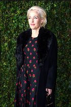 Celebrity Photo: Gillian Anderson 1200x1800   443 kb Viewed 46 times @BestEyeCandy.com Added 77 days ago